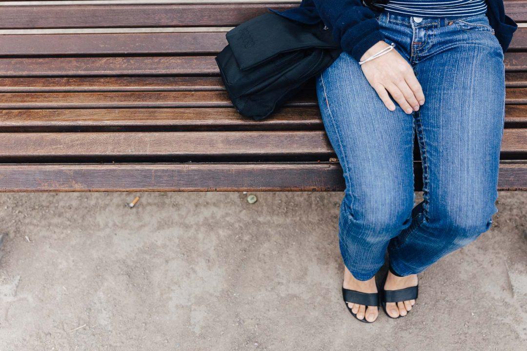 Historias que importan, anorexia, bulimia, superación, enfermedad, portrait, retrato