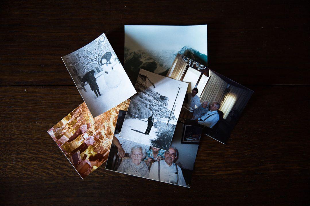 vida sencilla, historias que importan, pobreza, superación