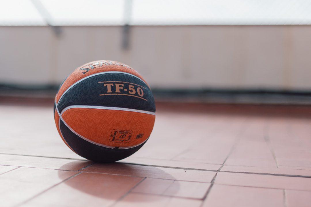 baloncesto, basquet, esfuerzo