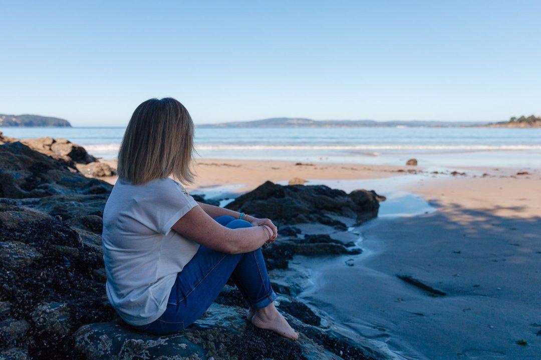 historias que importan, duelo, superación, depresión